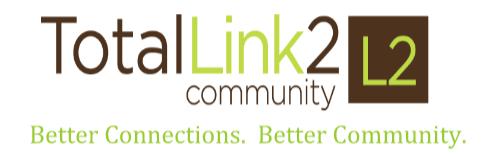 Total Link 2 Community